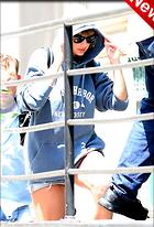 Celebrity Photo: Taylor Swift 1206x1777   1.2 mb Viewed 27 times @BestEyeCandy.com Added 4 days ago