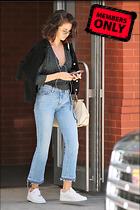 Celebrity Photo: Selena Gomez 2333x3500   1.9 mb Viewed 0 times @BestEyeCandy.com Added 9 hours ago