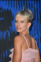 Celebrity Photo: Karolina Kurkova 1200x1800   231 kb Viewed 48 times @BestEyeCandy.com Added 138 days ago
