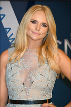 Celebrity Photo: Miranda Lambert 2000x3000   880 kb Viewed 20 times @BestEyeCandy.com Added 83 days ago