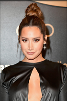 Celebrity Photo: Ashley Tisdale 1280x1920   344 kb Viewed 68 times @BestEyeCandy.com Added 141 days ago
