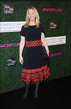 Celebrity Photo: Lisa Kudrow 2261x3450   1.2 mb Viewed 30 times @BestEyeCandy.com Added 72 days ago
