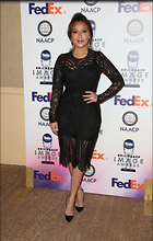 Celebrity Photo: Adrienne Bailon 1200x1882   281 kb Viewed 26 times @BestEyeCandy.com Added 65 days ago