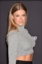 Celebrity Photo: Adrianne Palicki 1277x1920   542 kb Viewed 85 times @BestEyeCandy.com Added 86 days ago