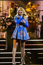 Celebrity Photo: Miranda Lambert 1200x1800   283 kb Viewed 21 times @BestEyeCandy.com Added 17 days ago