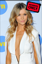 Celebrity Photo: Joanna Krupa 2728x4099   2.3 mb Viewed 1 time @BestEyeCandy.com Added 5 days ago