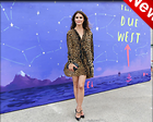 Celebrity Photo: Keri Russell 1200x960   172 kb Viewed 3 times @BestEyeCandy.com Added 17 hours ago