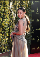 Celebrity Photo: Vanessa Minnillo 1200x1702   418 kb Viewed 5 times @BestEyeCandy.com Added 15 days ago