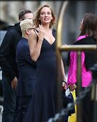 Celebrity Photo: Uma Thurman 1200x1507   144 kb Viewed 26 times @BestEyeCandy.com Added 17 days ago
