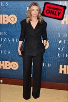 Celebrity Photo: Michelle Pfeiffer 2801x4209   1.5 mb Viewed 0 times @BestEyeCandy.com Added 32 days ago