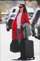 Celebrity Photo: Anne Hathaway 1200x1800   174 kb Viewed 11 times @BestEyeCandy.com Added 24 days ago