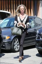 Celebrity Photo: Rebecca Romijn 1200x1799   272 kb Viewed 53 times @BestEyeCandy.com Added 170 days ago