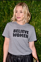 Celebrity Photo: Piper Perabo 1200x1803   269 kb Viewed 31 times @BestEyeCandy.com Added 157 days ago