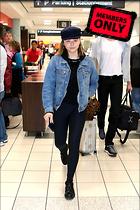 Celebrity Photo: Chloe Grace Moretz 2000x3000   1.9 mb Viewed 1 time @BestEyeCandy.com Added 5 days ago