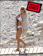 Celebrity Photo: Victoria Silvstedt 2471x3200   2.6 mb Viewed 1 time @BestEyeCandy.com Added 2 days ago