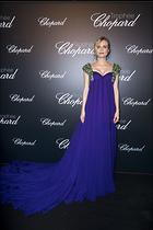 Celebrity Photo: Diane Kruger 1200x1800   287 kb Viewed 20 times @BestEyeCandy.com Added 49 days ago