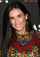 Celebrity Photo: Demi Moore 1200x1711   340 kb Viewed 200 times @BestEyeCandy.com Added 281 days ago
