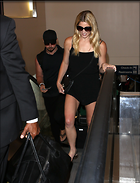 Celebrity Photo: Ashley Greene 2088x2727   1.1 mb Viewed 14 times @BestEyeCandy.com Added 86 days ago