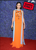 Celebrity Photo: Camilla Belle 3000x4141   3.0 mb Viewed 1 time @BestEyeCandy.com Added 11 days ago