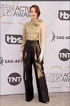 Celebrity Photo: Emma Stone 1200x1807   223 kb Viewed 23 times @BestEyeCandy.com Added 17 days ago