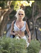 Celebrity Photo: Victoria Silvstedt 1505x1920   396 kb Viewed 18 times @BestEyeCandy.com Added 47 days ago