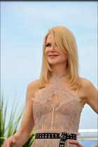 Celebrity Photo: Nicole Kidman 2832x4256   915 kb Viewed 113 times @BestEyeCandy.com Added 108 days ago