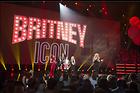 Celebrity Photo: Britney Spears 3000x2001   1.2 mb Viewed 89 times @BestEyeCandy.com Added 220 days ago