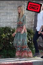Celebrity Photo: Gwyneth Paltrow 2596x3900   1.7 mb Viewed 1 time @BestEyeCandy.com Added 71 days ago