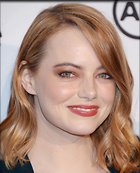 Celebrity Photo: Emma Stone 1200x1483   237 kb Viewed 41 times @BestEyeCandy.com Added 39 days ago