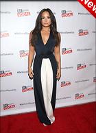 Celebrity Photo: Demi Lovato 1200x1660   210 kb Viewed 34 times @BestEyeCandy.com Added 5 days ago