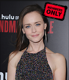 Celebrity Photo: Alexis Bledel 2607x3000   1.7 mb Viewed 0 times @BestEyeCandy.com Added 39 days ago