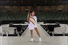 Celebrity Photo: Ariana Grande 1200x800   139 kb Viewed 152 times @BestEyeCandy.com Added 247 days ago