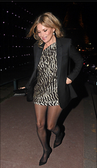 Celebrity Photo: Kate Moss 1200x2086   280 kb Viewed 21 times @BestEyeCandy.com Added 14 days ago