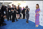 Celebrity Photo: Jessica Biel 1920x1284   450 kb Viewed 23 times @BestEyeCandy.com Added 86 days ago