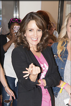 Celebrity Photo: Tina Fey 1200x1800   291 kb Viewed 17 times @BestEyeCandy.com Added 59 days ago