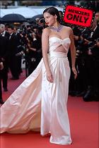 Celebrity Photo: Adriana Lima 2561x3842   2.5 mb Viewed 1 time @BestEyeCandy.com Added 8 days ago