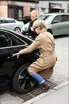 Celebrity Photo: Naomi Watts 13 Photos Photoset #400228 @BestEyeCandy.com Added 121 days ago