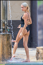 Celebrity Photo: Pia Mia Perez 1284x1926   400 kb Viewed 69 times @BestEyeCandy.com Added 110 days ago