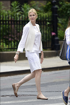 Celebrity Photo: Kelly Rutherford 1280x1913   239 kb Viewed 36 times @BestEyeCandy.com Added 158 days ago