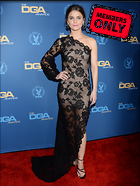 Celebrity Photo: Keri Russell 3000x3996   2.5 mb Viewed 2 times @BestEyeCandy.com Added 22 days ago