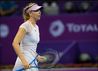 Celebrity Photo: Maria Sharapova 4711x3417   1.2 mb Viewed 39 times @BestEyeCandy.com Added 48 days ago