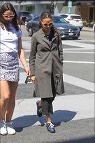 Celebrity Photo: Thandie Newton 1200x1800   406 kb Viewed 6 times @BestEyeCandy.com Added 44 days ago