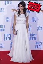 Celebrity Photo: Penelope Cruz 2334x3500   1.4 mb Viewed 1 time @BestEyeCandy.com Added 4 days ago