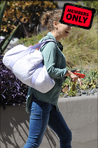 Celebrity Photo: Natalie Portman 1534x2297   1.3 mb Viewed 1 time @BestEyeCandy.com Added 17 days ago