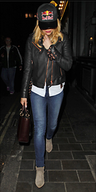 Celebrity Photo: Amanda Holden 1200x2381   306 kb Viewed 41 times @BestEyeCandy.com Added 182 days ago