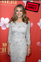 Celebrity Photo: Elizabeth Hurley 3680x5520   2.1 mb Viewed 2 times @BestEyeCandy.com Added 149 days ago