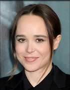 Celebrity Photo: Ellen Page 1200x1541   238 kb Viewed 71 times @BestEyeCandy.com Added 237 days ago