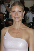 Celebrity Photo: Gwyneth Paltrow 2464x3690   592 kb Viewed 83 times @BestEyeCandy.com Added 160 days ago