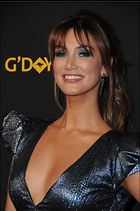 Celebrity Photo: Delta Goodrem 1200x1807   302 kb Viewed 70 times @BestEyeCandy.com Added 48 days ago