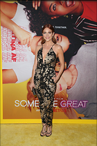 Celebrity Photo: Brittany Snow 1200x1800   345 kb Viewed 39 times @BestEyeCandy.com Added 31 days ago